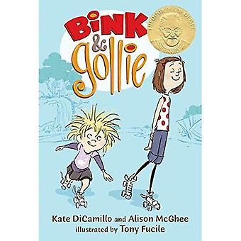 Bink und Gollie