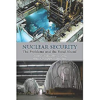 Sicurezza nucleare: I problemi e la strada da percorrere (Hoover Institution Press Publication)