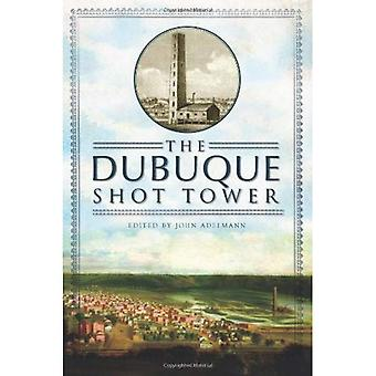 Dubuque Shot Tower