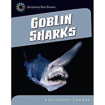 Goblin hajar