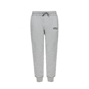 Adidas Kaval Sweat Pant DH4980 universal all year men trousers