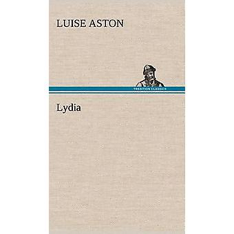 Lydia by Aston & Luise
