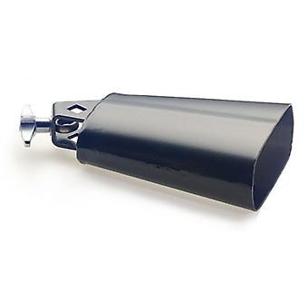Stagg CB305BK 5,5 pouces Cowbell
