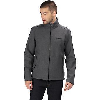 Regatta heren Cronan warm gesteunde Softshell fleece jas