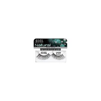 Ardell Professional Ardell Natural Lash - Lacies