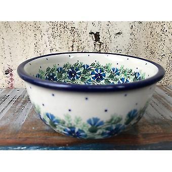 Bowl Ø 13 cm, height 5.5 cm, vol. 350 ml, tradition 7, BSN 1755