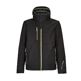 killtec Men's Ski Jacket Tarang