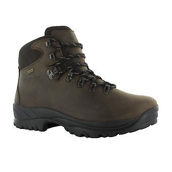Hi-Tec Mens Ravine Waterproof Hiking Boot