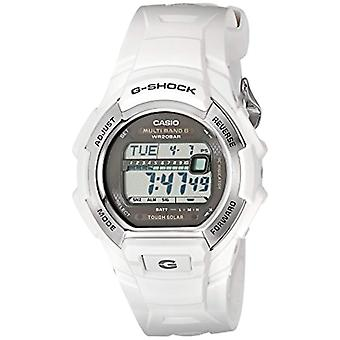 Casio Horloge Femme Réf. GWM850-7CR GWM850-7CR