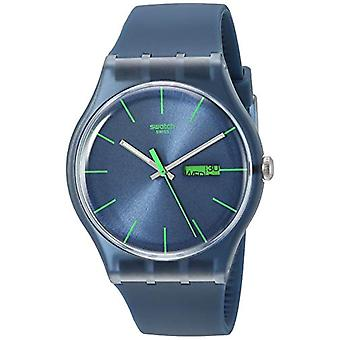 Swatch Watch man Ref. SUON700