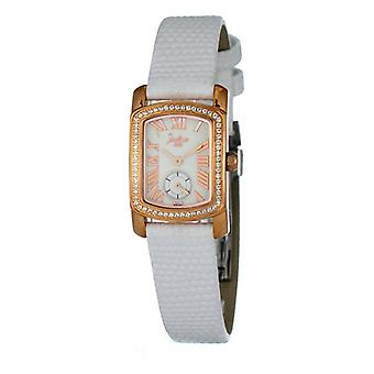 Justina JPB20 Women's Watch (20 mm)