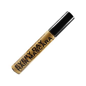 Stargazer Everyday Hair Mascara Blonde