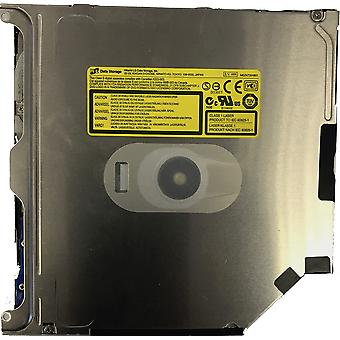 MacBook Unibody GS23N DVD-RW Optical Drive Apple 670-0598H A1286/A1278 Hitach-LG LGE-DMGS20C (B) 2010-2012