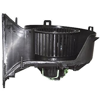 Heater Blower Motor Fan 9180222 For Fiat Croma, Opel/Vauxhall Signum, Vectra & Saab 9-3