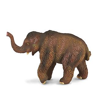 CollectA Baby Mammoth