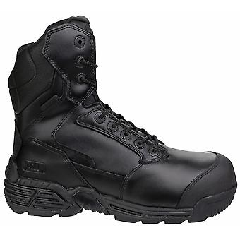 Magnum Mens M801237 Stealth Force 8.0 CT CP Safety Boots