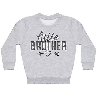 Kids Set, Brother & Sister Match, Non-Ob, Sister Sets, Brother Sets, Baby Sweater
