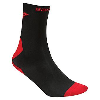 Bauer Schlittschuh Socken Core Low