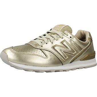 Nieuwe Balance sport/nieuwe Balance Wl996 kleur Alt schoenen