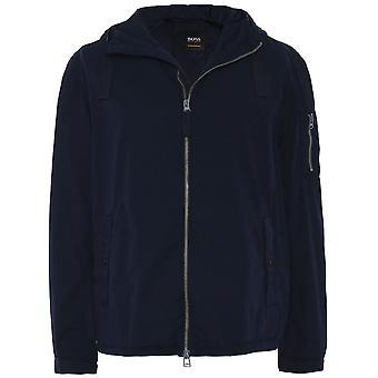 Olvaro-D Waterproof Jacket