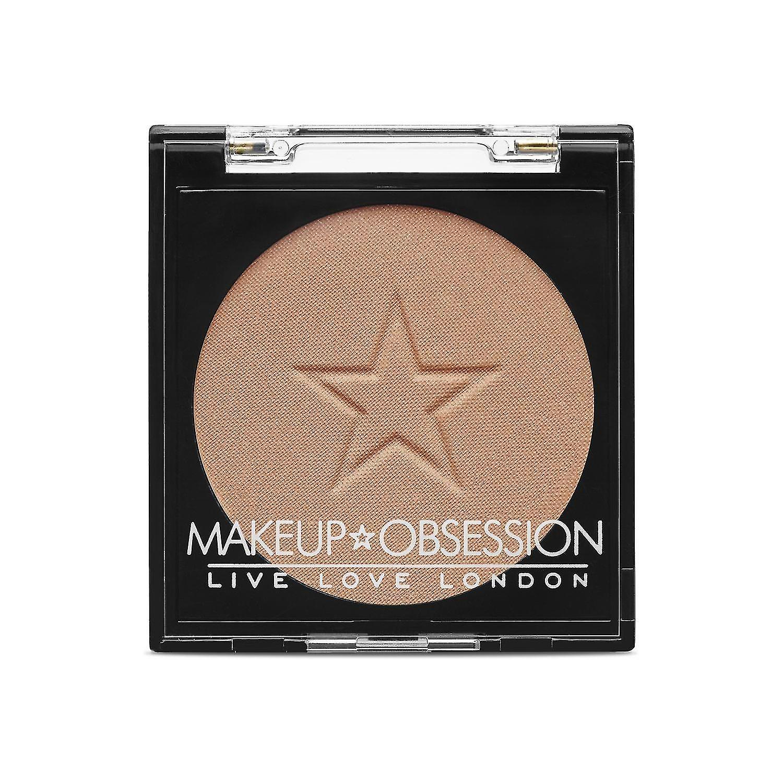 Obsession Blush B101 Nude