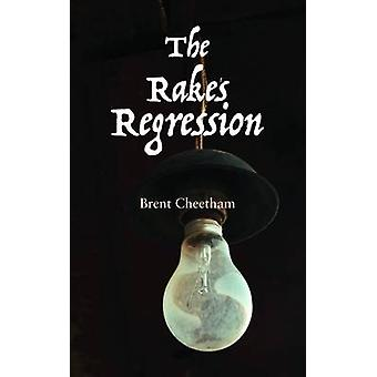 The Rakes Regression by Cheetham & Brent