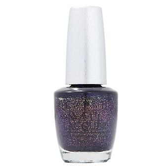 OPI Nail Polish - DS Mystery, DS037