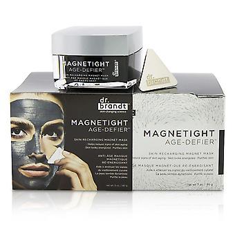 Magnetight age defier skin recharing magnet mask 90g/3oz