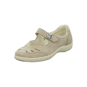 Waldläufer Henni 20 496309191094 universal all year women shoes