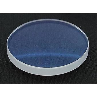 Breitling Replik Glas 31,40 mm (4,65 mm) breitling super Ozean, 806-a17390