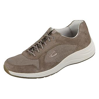 Camel Fusion 5551102 universal all year men shoes