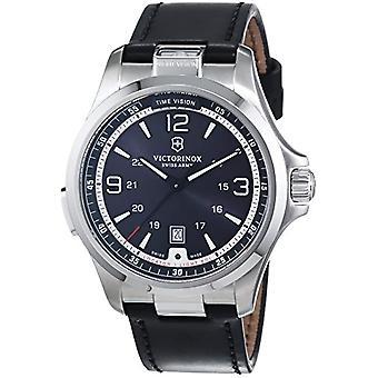 ساعة اليد رجالي Victorinox 241664
