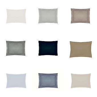 Belledorm 200 Thread Count Egyptian Cotton Oxford Pillowcase