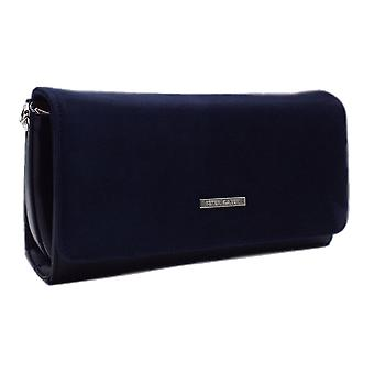 Peter Kaiser Lanelle Stylish Clutch Bag In Notte Navy