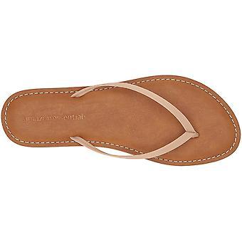 Amazon Essentials Women's Flip Flop Sandal
