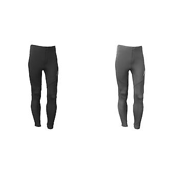 Spiro Mens Sprint Lightweight Athletic Sport Pants