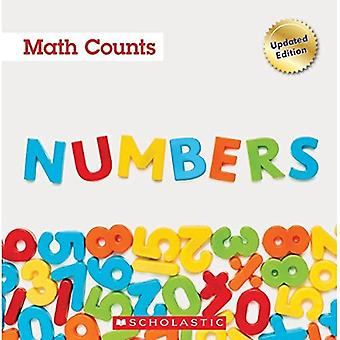 Numbers (Math Counts)