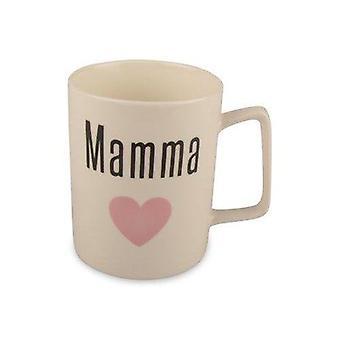 For mor Mug 2-pack, Mors Dag