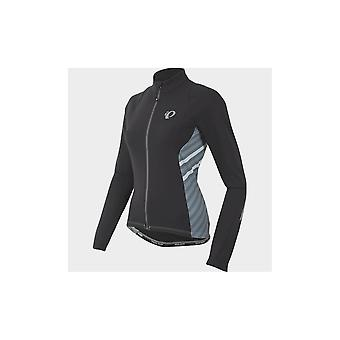 Pearl Izumi Naiset&s Valitse Pursuit Thermal Jersey