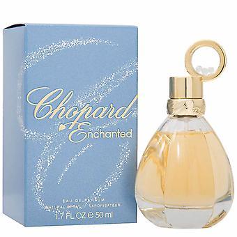 Chopard Enchanted Eau de Parfum Spray 50ml