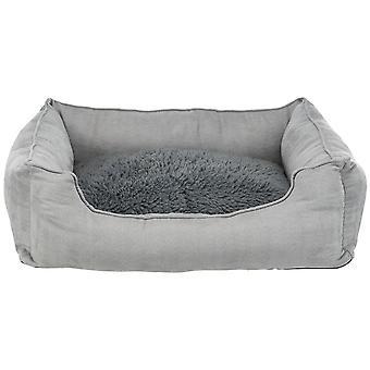 トリクシー・カマ・テルモ・リフレカンテ(犬、寝具、ベッド)