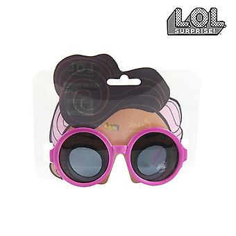 Children's sunglasses LOL Surprise! 70903