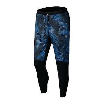 Nike Phenom CJ5709402 universale pantaloni da uomo tutto l'anno