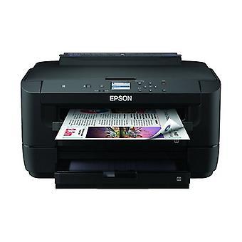 Imprimante multifonction Epson C11CG38402 WIFI