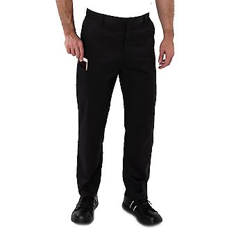 AFD Mens Slim Fit Stretch Stretch سراويل