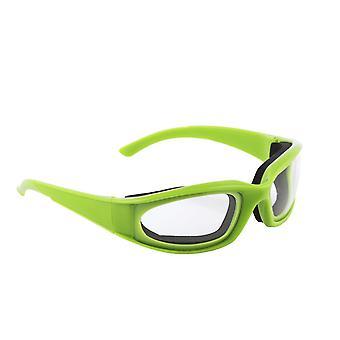 Multifunktionale Brille