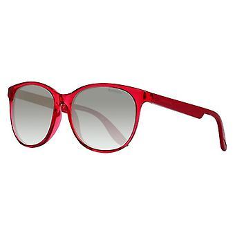 Ladies'Sunglasses Carrera CA5001-I0M (ø 56 mm)