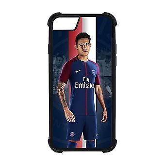 Neymar iPhone 7/8 Shell