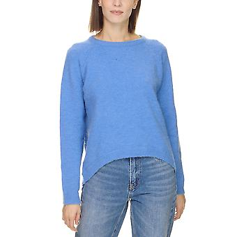 Minimum Women's Kita Jumper 0136 Sweater