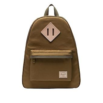 Herschel Supply Co. Unisex Heritage Small Backpack 36.2Cm
